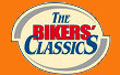 The Bikers Classics!